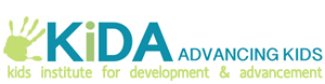 KIDA: Kids Institute for Development & Advancement